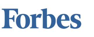 Forbes Logo Blue Cropped3