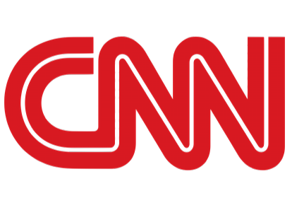 Cnn Logo Cropped New