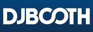Djbooth Logo Rect Sml