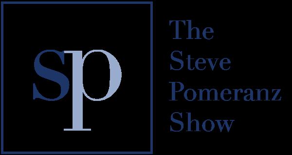 Spomeranz Show