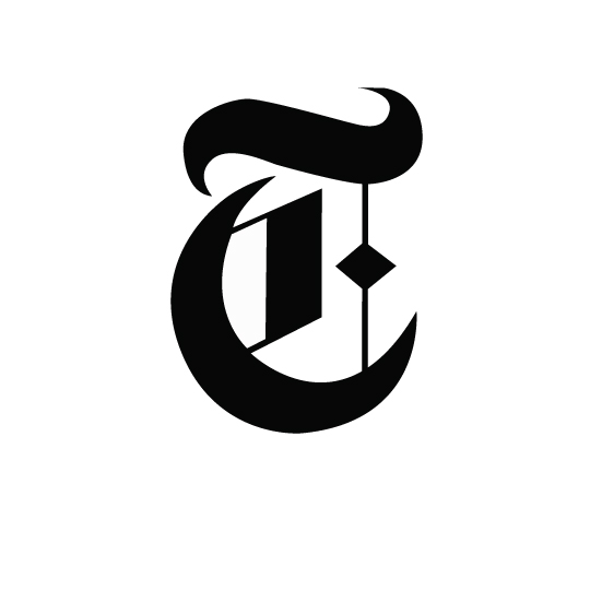 New York Times, Web Helps Musicians Sell Shares of Royalties